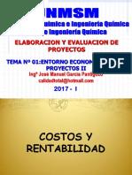 2017 - i - Proyectos - Clase 01 - 19 de Abril Del 2017 - Parte II 052