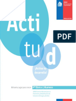 Actitud_alumnos_basica4.pdf.pdf