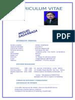 HOJA DE VIDA MS.docx