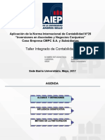 PPT Taller Integrado NIC 28 (2)