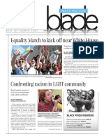Washingtonblade.com, Volume 48, Issue 21, May 26, 2017