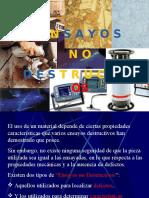 Ensayos No Destructivos Ultrasonido 3 (5)
