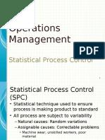 SPC Presentation