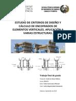 encofrados 1.pdf