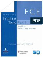 204770646-FCE-Practice-tests-Plus-2-New-edition.pdf