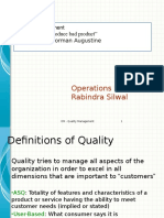 Quality Management Copy