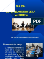 trabajo guillermo.ppt