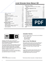 Documents Similar To  Ford Edge Brochure From Miller Ford