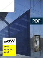 1701 Jaarverslag het MOW 2016