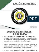 Organización Bomberil.pptx