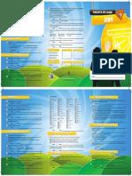 06. Guía.pdf