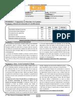 Devoir-Surveillé-n°2-2010-2011-Enoncé (2)