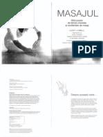 Masajul_-_ghid_practic_de_tehnici_orientale_si_occidentale