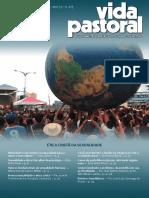 novembro-dezembro-de-2010-ano-51-n.275.pdf