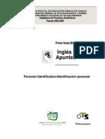 Bloque I.pdf