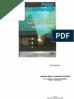 SLOTERDIJK-Peter-Regras-Para-o-Parque-Humano.pdf