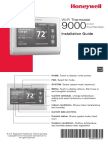 69-2815EFS.pdf