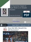 SB LI Post-Event Economic Impact 05-22-2017 Exec Sum V4 (1)
