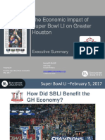 SB LI Post-Event Economic Impact 05-22-2017 Exec Sum V4 (1)