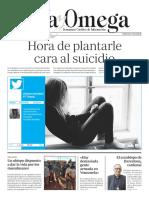 ALFA Y OMEGA - 25 Mayo 2017.pdf