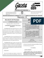 Acuerdo1121-2010 Del Impuesto Cedular Hno. Otoniel