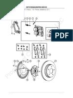 parts_graphics_itemlist4973926145071740369