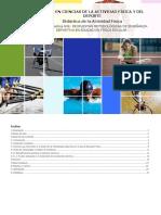 Ud6 Didactica Actividad Fisica