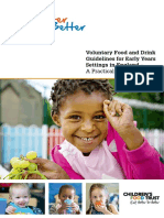 CFT_Early_Years_Guide_Interactive_Sept-12.pdf