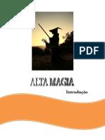 1-Alta-Magia-Introdução.pdf