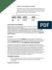 5 ITU y caso clínico TBC.docx
