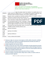 Dieta puerpera.pdf