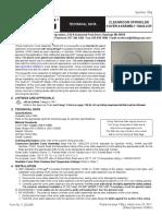 022409.pdf