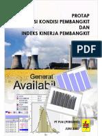 51. PROTAP Prosedur tetap Pembangkit PT PLN (Persero).pdf
