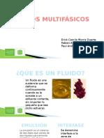 Fluidos-Multifasicos-Nosotros-modificado-1.pptx