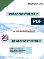 Sesión 03_Irrigación