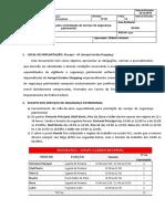 ET - Contratação de Serviços de Segurança Patrimonial AGS (01)