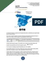 Ejercicios UF 1302 - Enunciado_delegaciones.pdf