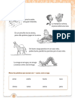 articles-23592_recurso_pdf.pdf