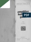 RadioCraftLibrary.pdf