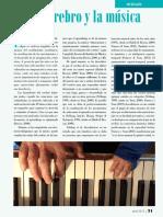 0016_para_el_aula_05-4.pdf