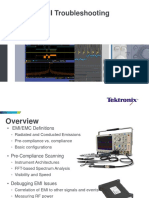 Practical EMI Measurements_Slides.pdf