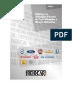 Freio e direcao hidraulico (www.freiocarflex.com.br)
