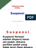 Suspen Si