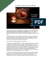 GLORIA PATRICIA GARCIA RAMIREZ_5096867_assignsubmission_file_Actividad No. 3 - Coaching educativo.doc