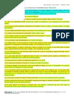 008 Preguntas Procesal 1 parcial2.docx