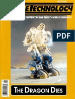 BattleTechnology Magazine 021