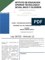 Exposicion Ley 26702 11-20