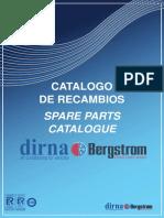 APRENDER A PEDIR AIRE ACONDICIONADO.pdf