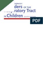 244905654-Pneumologie.pdf