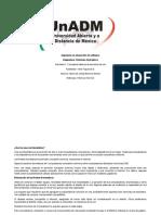 DSOP_U3_A1_MABM